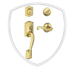 Top Locksmith Services Harrison, NY 914-402-7262